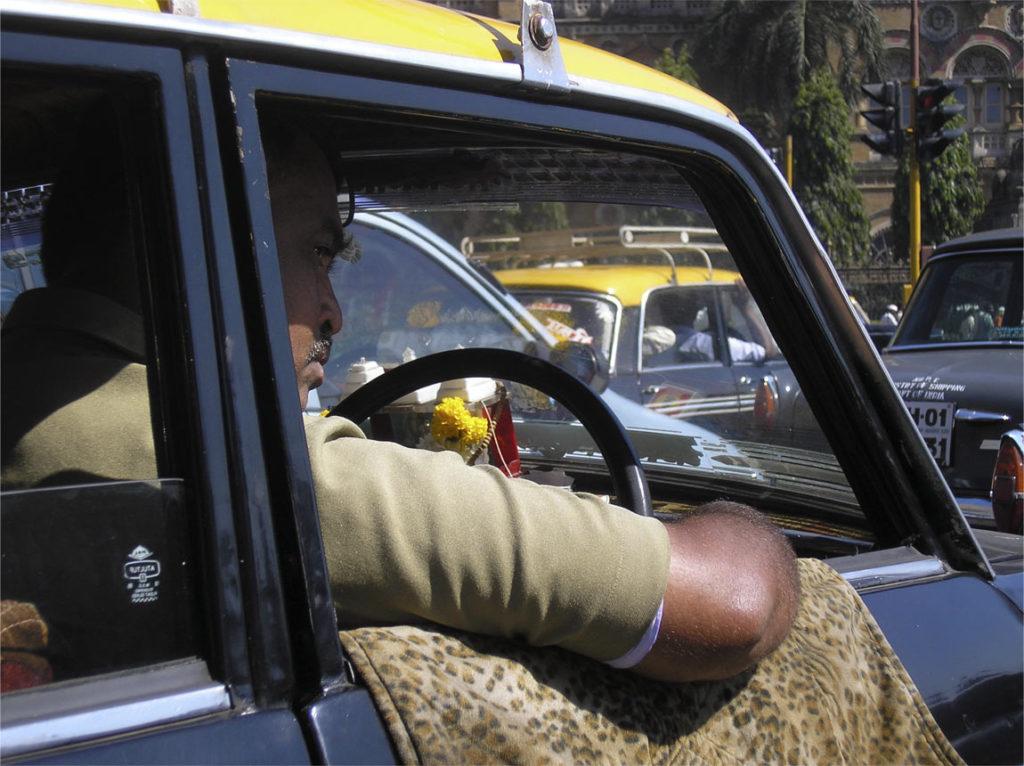 taxi-man-1438052