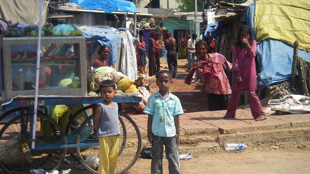 india20100228135910