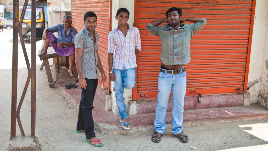 india20100302121141