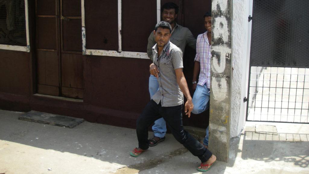 india20100302121505