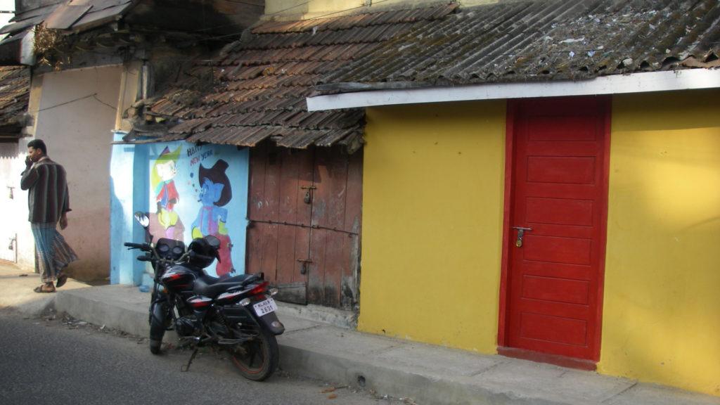 india20100302164148