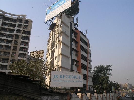 jk-regency-hotel